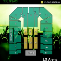 lg-arena-fully-seated