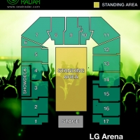 lg-arena-standing