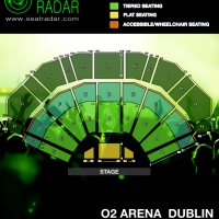 o2-arena-dublin-seated-layout