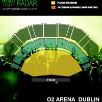 o2-arena-dublin-standing-layout