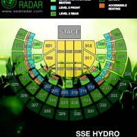 sse-hydro-fully-seated