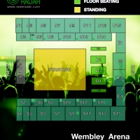 wembley-arena-extended-standing-concert