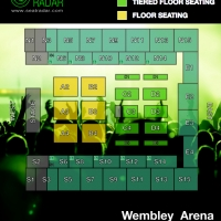 wembley-arena-fully-seated