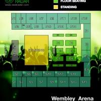 wembley-arena-standard-standing