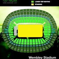 wembley-stadium-standard