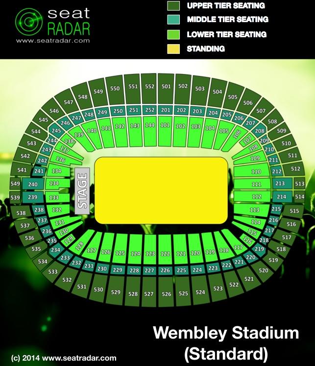 wembley-stadium-standard