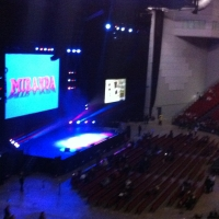 View-from-First-Direct-Arena-Leeds-Block-211-Row-c-Seat-1-shannjordan
